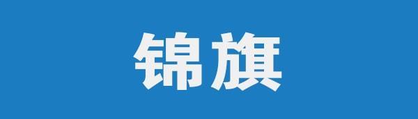 宁波市锦旗刀片有限公司
