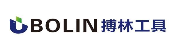 浙江诸暨搏林有限公司