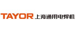 上海通用电焊机股份有限公司