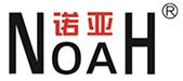青岛诺亚工业设备有限公司