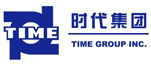 北京时代科技股份有限公司