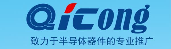 上海齐聪电子有限公司