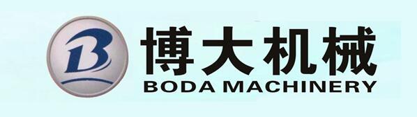 台州市椒江博大机械有限公司