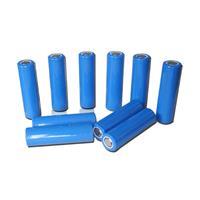 电池 product picture
