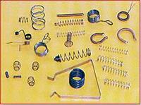 弹簧 product picture