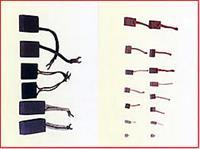 电动工具碳刷 product picture