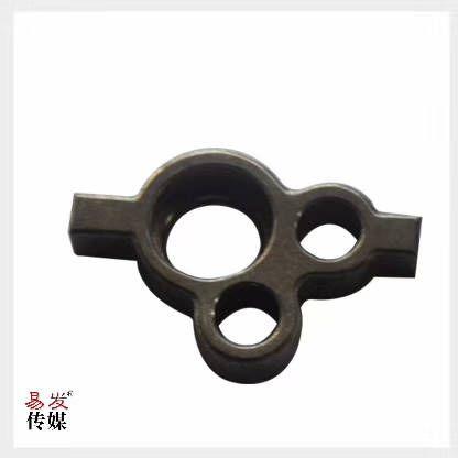粉末冶金件 product picture