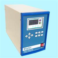 单极性晶体管焊接电源 product picture