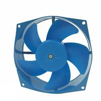 风机 product picture