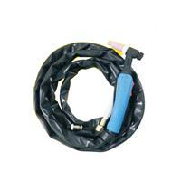 焊枪 product picture