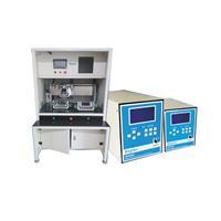 自动旋转、双工位电池包自动点焊机及精密高频逆变直流焊接电源 product picture